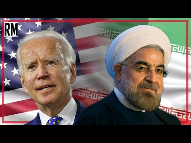 Iran Saves Nuclear Talks, Extends Monitoring Deal | JCPOA
