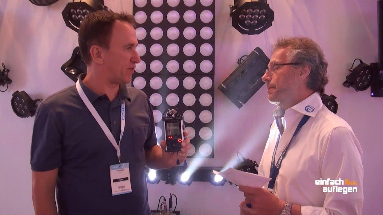 bpm 2015 cameo hydrabeam 400 und nanospot 120 vorstellung youtube cameo hydrabeam 100 rgbw lighting set