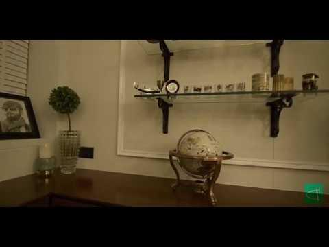 Interior Designer Indore Office Tour - Intercraft Interiors