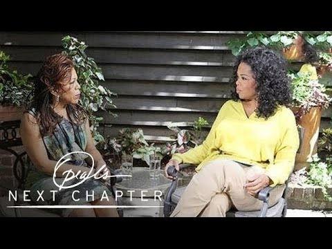 Valerie Loses Her Partner in Music and Marriage | Oprah's Next Chapter | Oprah Winfrey Network