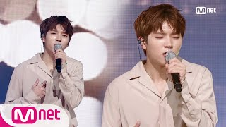 [Nam Woo Hyun - If only you are fine] KPOP TV Show | M COUNTDOWN 180920 EP.588