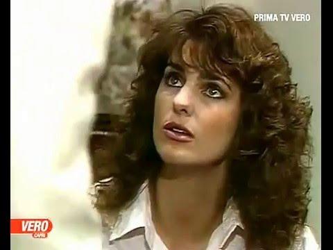Telenovela Manuela Episodio 90 HD