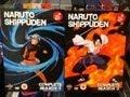 Naruto Shippuden Complete Season 1 & 2 Box sets Review