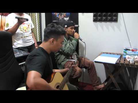 Dealova (acoustic cover)