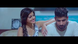 Dil Todh Ke (Full Song) | Gaurav Chatrath Feat Jashanpreet | Latest Punjabi Song 2016 | Mp4 Records
