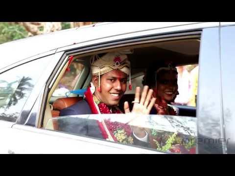 Traditional Goan Wedding - Sumedha | Ritesh