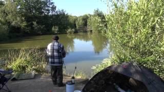 IDEN WOOD FISHERY, IDEN, EAST SUSSEX