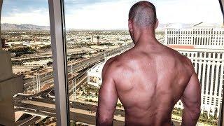 Im 36. Stock in Las Vegas - Familien Vlog!