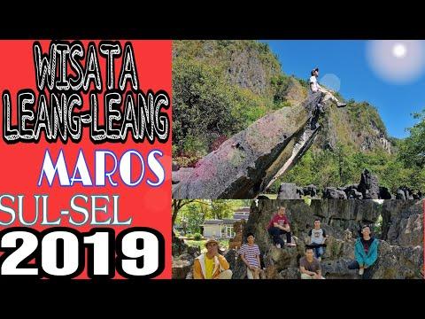 leang-leang-juni-2019-makassar-|-wisata-maros