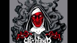 WITCHTRAP-The Devil
