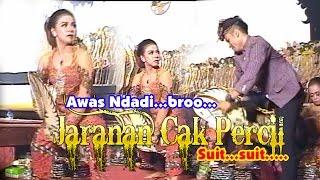 Video GORO GORO PERCIL JARANAN SENTEREWE ORA ISO NDADI AYO PODO  SUITTT....   SUITT.... download MP3, 3GP, MP4, WEBM, AVI, FLV April 2018
