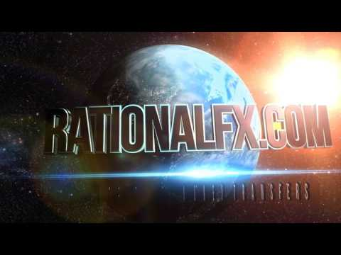 Rational FX - Created by The Yellow Lemon