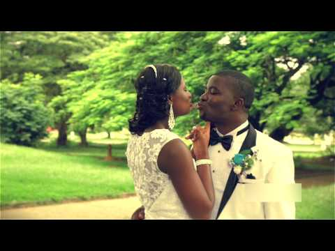 eShun - FOReVeR (Official Music Video)