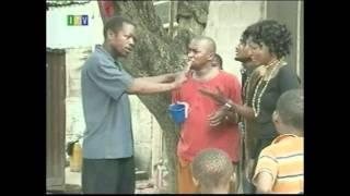 Download Video Parody Ya Kikombe cha Babu MP3 3GP MP4