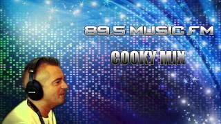 Cooky | Music fm | 2014.03.20 | HD