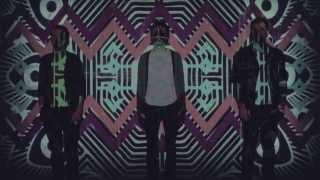 1984 - Maze