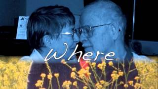 Clare Fischer & Cal Tjader - Where Is Love