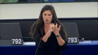 Conflits d'intérêts au sein de la Commission européenne : nous avons besoin d'une réponse forte !