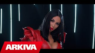 Fjolla Morina ft. Mani - Fustani (Official Video 4K)