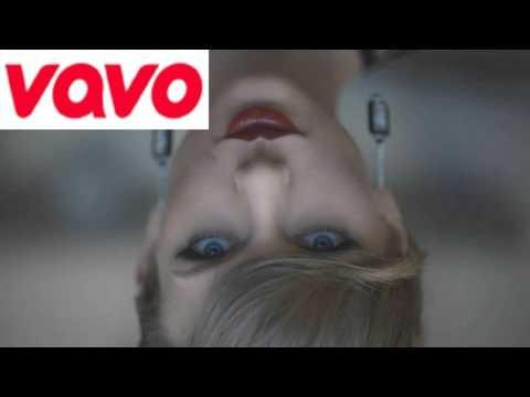 Taylor Swift - Blank Space (Reverse Mp3)