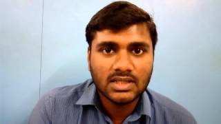Sethu (Dot Net)