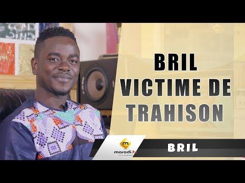 Affaire Ngaaka Blindé, Clash Dip et Omzo, BRIL précise....