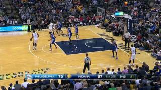 philadelphia-76ers-at-indiana-pacers-march-26-2017