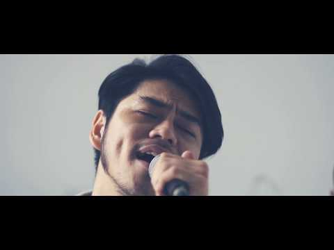 FIRASAT (MARCELL) Cover by KAEL