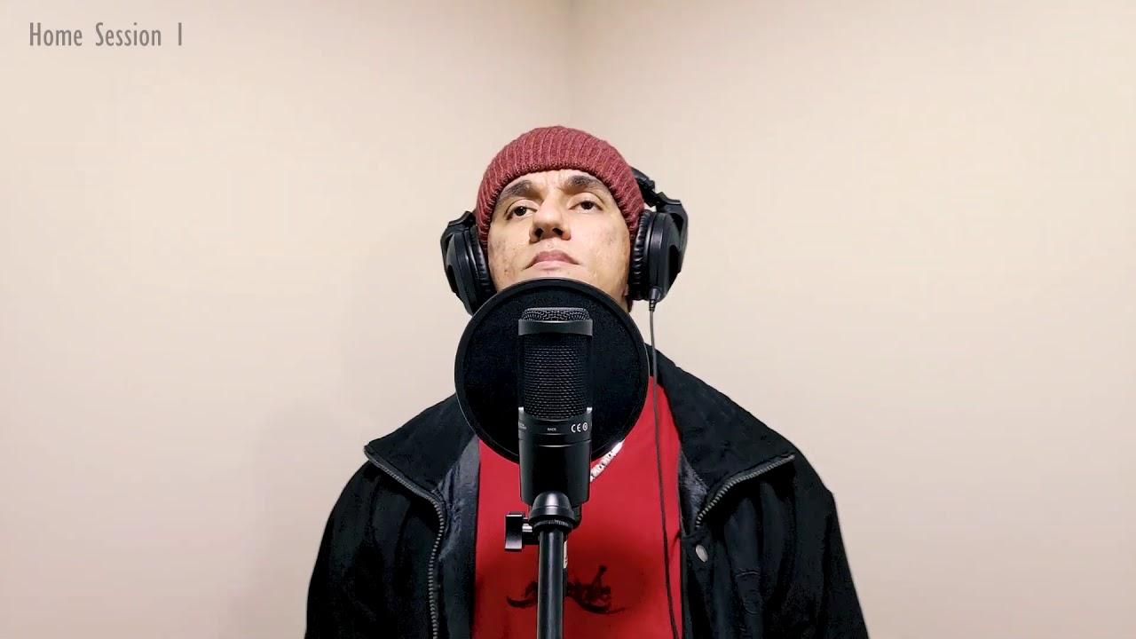 Brutal🔥 PRODEMM (Colombia) - Rap session