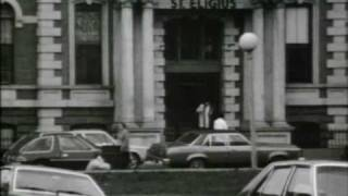 St. Elsewhere - Season 3