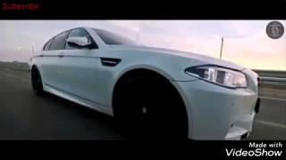 HE.KURILI-Так лечит дым)))Музыка в машину