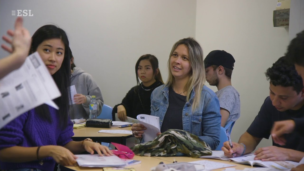 Studenten sito di incontri