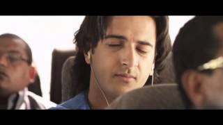 تريلر فيلم أسرار عائلية || Family Secrets movie trailer