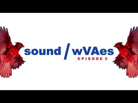 sound wVAes Episode 2 (Twozz) - Waves Media