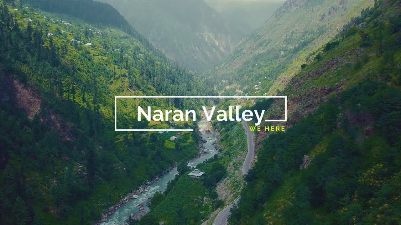 THE JUNEJO GUIDE TO NARAN