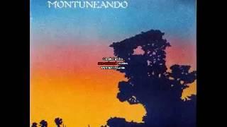 Chico Alvarez - La Clave, Maraca y Guiro salsa jazz