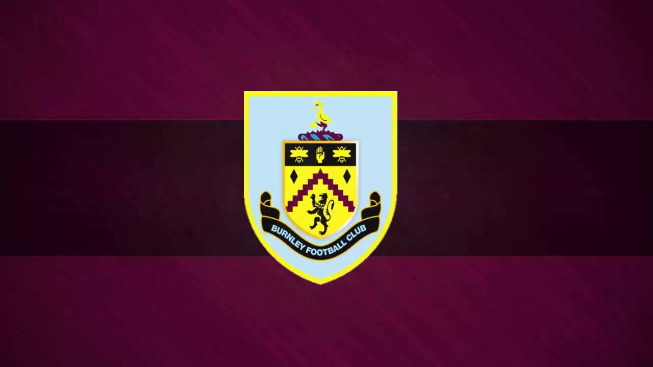 Burnley FC Anthem - Burnley FC Hymn - YouTube