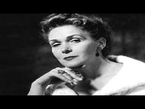 Richard Strauss: Capriccio (Salzburg, Horst Stein, Anna Tomowa-Sintow, Theo Adam)