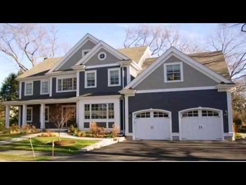 cape-cod-style-house-interior-paint-colors