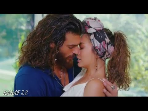 Turkish Clip _ Mad Love 《♡