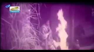 Prem Kamon Khela Ta Sekhaboi Toke:Bangla Movie Song:    Abdul Hadi, Film   Bebodhan