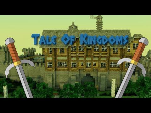 Kingdom Tales 2 (HD) [FINAL] -