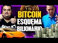 Fulanito compra Bitcoin  Casi Creativo - YouTube
