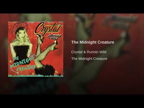 The Midnight Creature Mp3