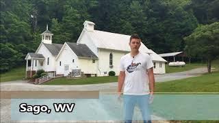 Download Video Upshur County MP3 3GP MP4