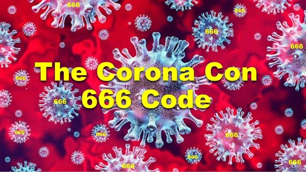 Corona 666