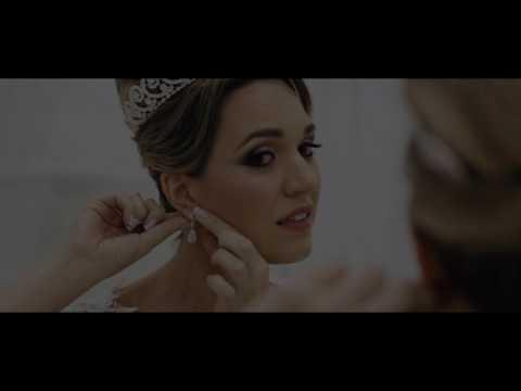 Teaser Casamento Aline e Rafael DOUGLAS MELO FOTO E VÍDEO (11) 2501-8007