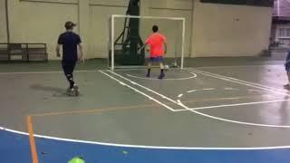 Diego goal