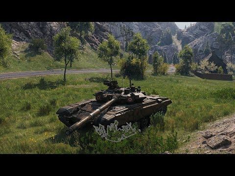 World Of Tanks Epic Wins And Fails Ep217