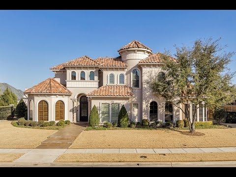 sold-5140-buena-vista-drive-frisco-homes-for-sale-tx-75034